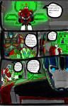 tfp: fight page 1