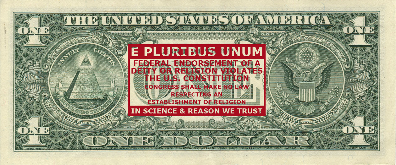pluribus unum how thenhow now E pluribus unum definition, out of many, one: motto of the us, appearing on most us currency and on the great seal of the united states it refers to the union formed by the separate states e pluribus unum was adopted as a national motto in 1776 and is now.