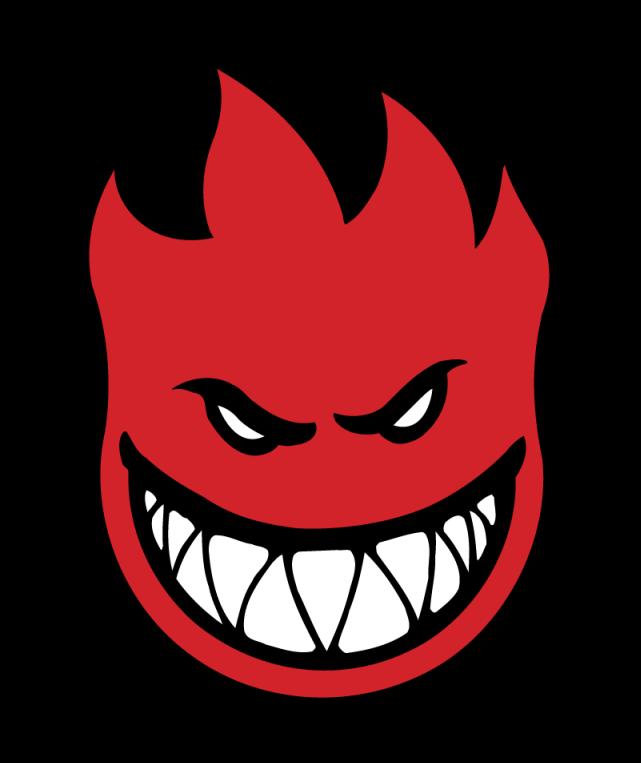 Skate Logos HD PNG By Julethekiller By Julethekiller On