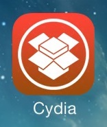 Cydia iOS 7 icon style HD by julethekiller by julethekiller