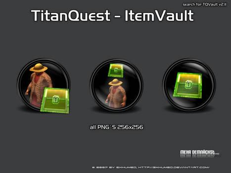 titanquest | Explore titanquest on DeviantArt