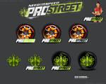 NeedforSpeedProStreet Final