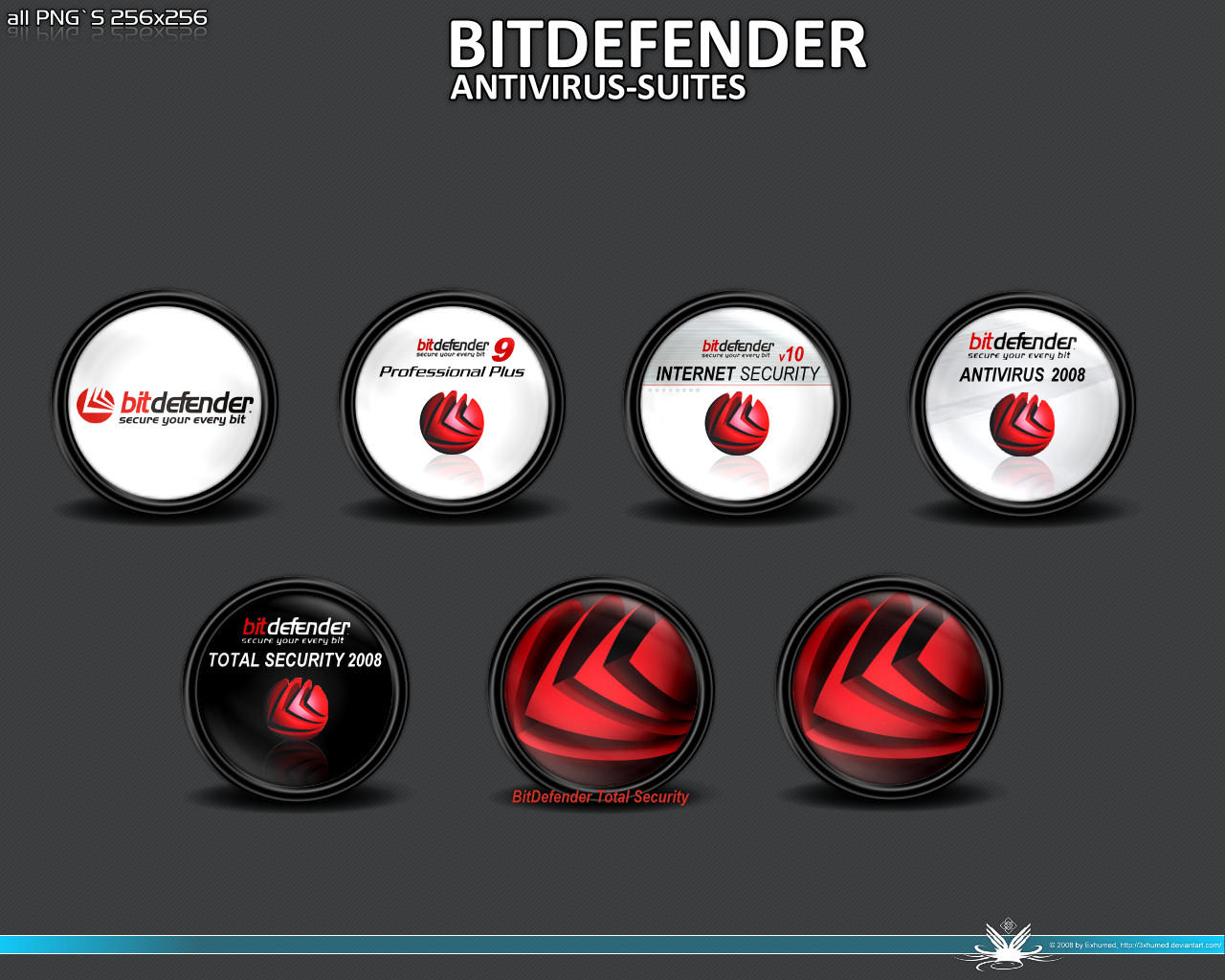 Bitdefender internet security v10 build 247 registration entries