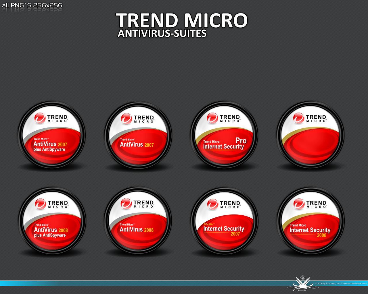如何下載 TisTool 移除舊版 PC ... - Trend Micro Support