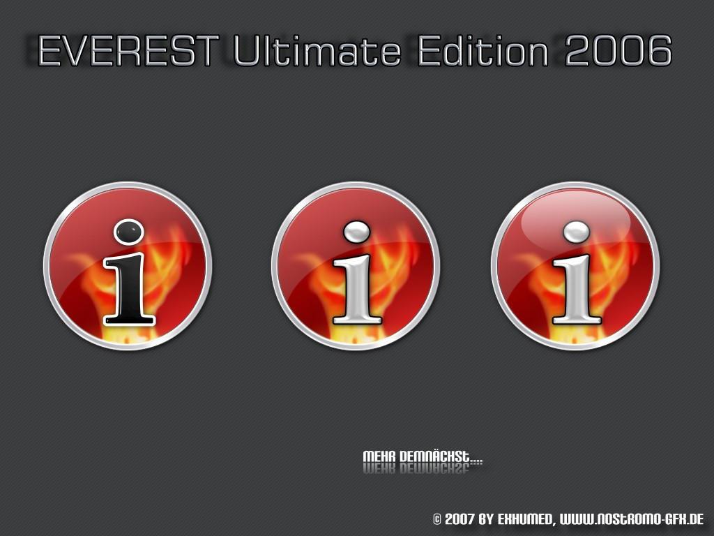 Everest ultimate edition 5.30.2032 beta