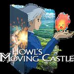 Howl's Moving Castle [v6]
