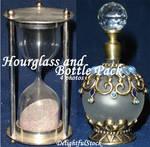 Hourglass DelightfulStock