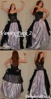 Vanity Pack2 Delightfulstock