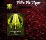 Flattro Flip Player - LK by ShangShan3