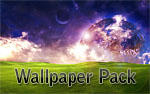 PerfectView_Wallpaper_PACK by InfiniteCreations