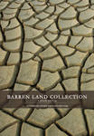 Barren Land Collection