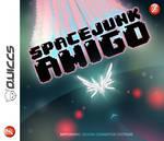 SpaceJunk Amigo Flash Game