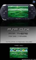 PSP OSX