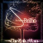 Brilho FX