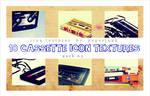 IT Pack 03: Cassettes