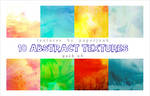 Textures Pack 06: Abstract