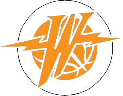 Golden State Warriors icon by KneeNoh