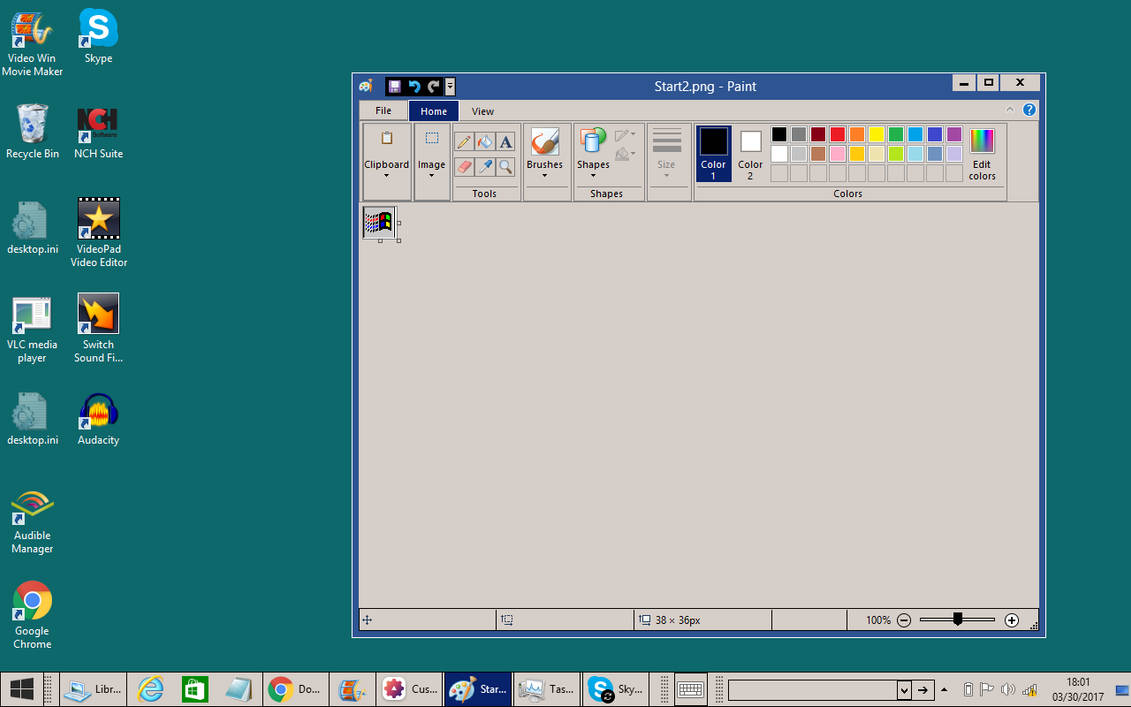 Windows 95 Remastered Theme Pack 1 1 Windows 8/8 1 by KD-32XS945 on