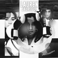 ~#Pack png de Lauren Jauregui.