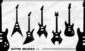 GuitarBrushes_V1