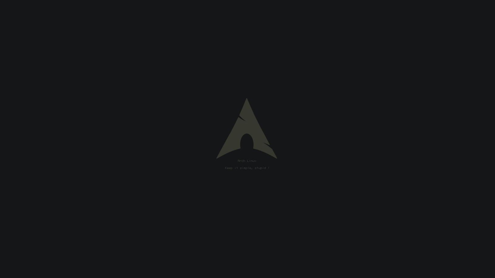 arch grey wallpaper pack by v4arg on deviantart