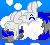 YCH Commission 4 WolfOakks by Dragonfox01