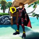 Sora - Armor (XPS Download)