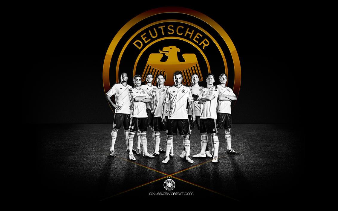 sh fussball
