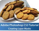 Creating Layer Masks Tutorial