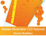 Vector Bubbles Tutorial