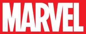 New Marvel logo .sketch + .png