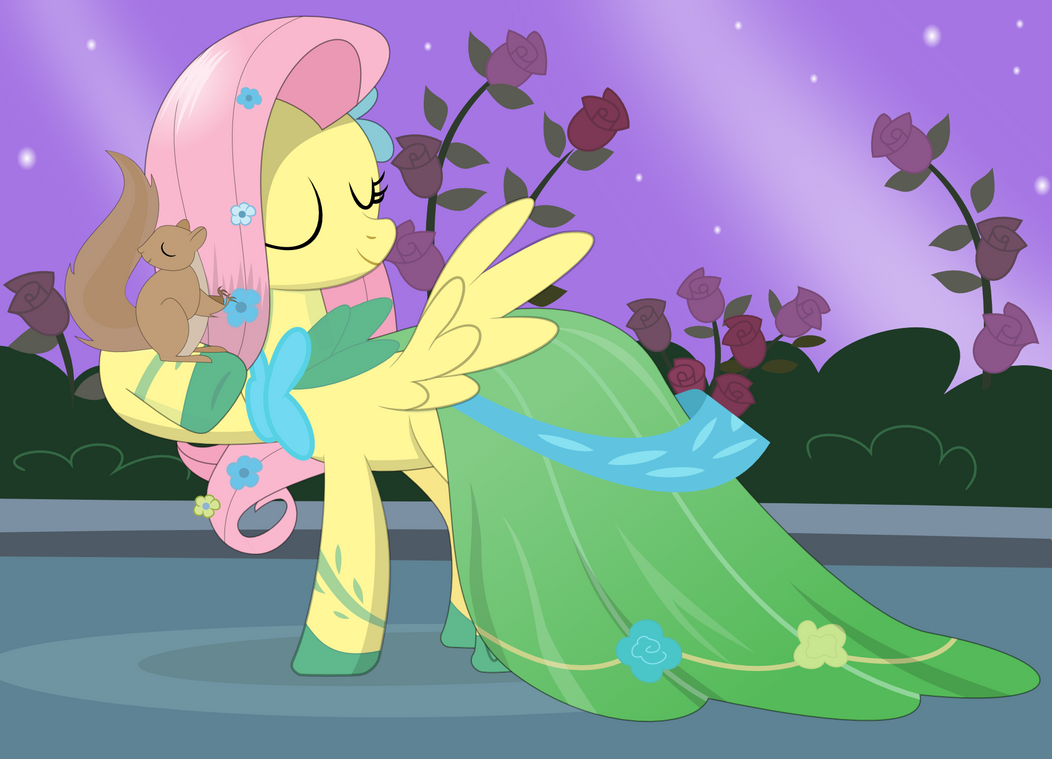 成人�9��y�dynl�yi*�i*�)�h�_fluttershy at the gala by tgolyi on deviantart