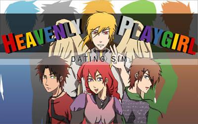 Thanksgiving dating sim deviantart logo anime