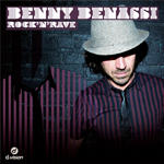 The Benassi demo by Winterwind-NS