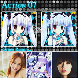 Action 07