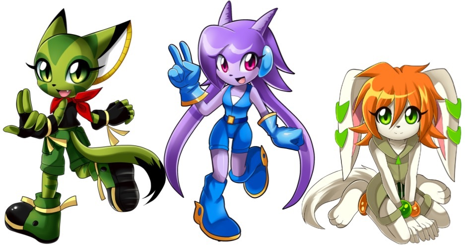 Image result for lilac carol and milla