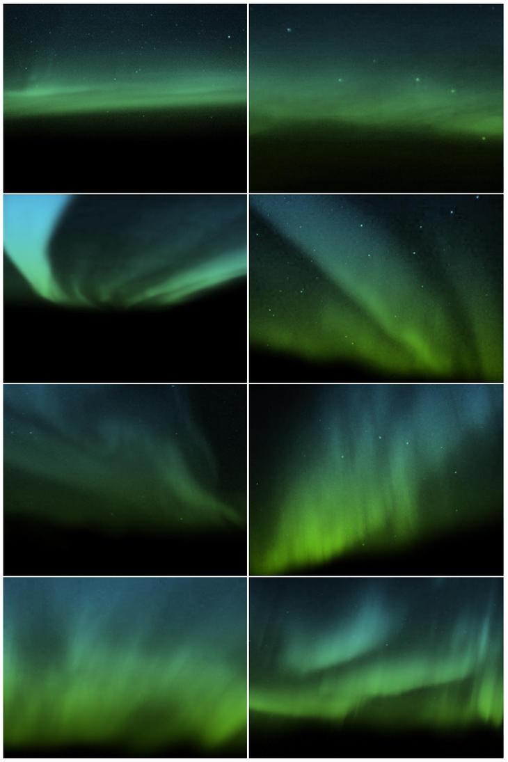 Aurora by midnightstouch