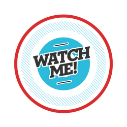 WatchMe