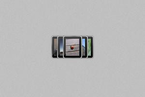 iPad by Fpsdown