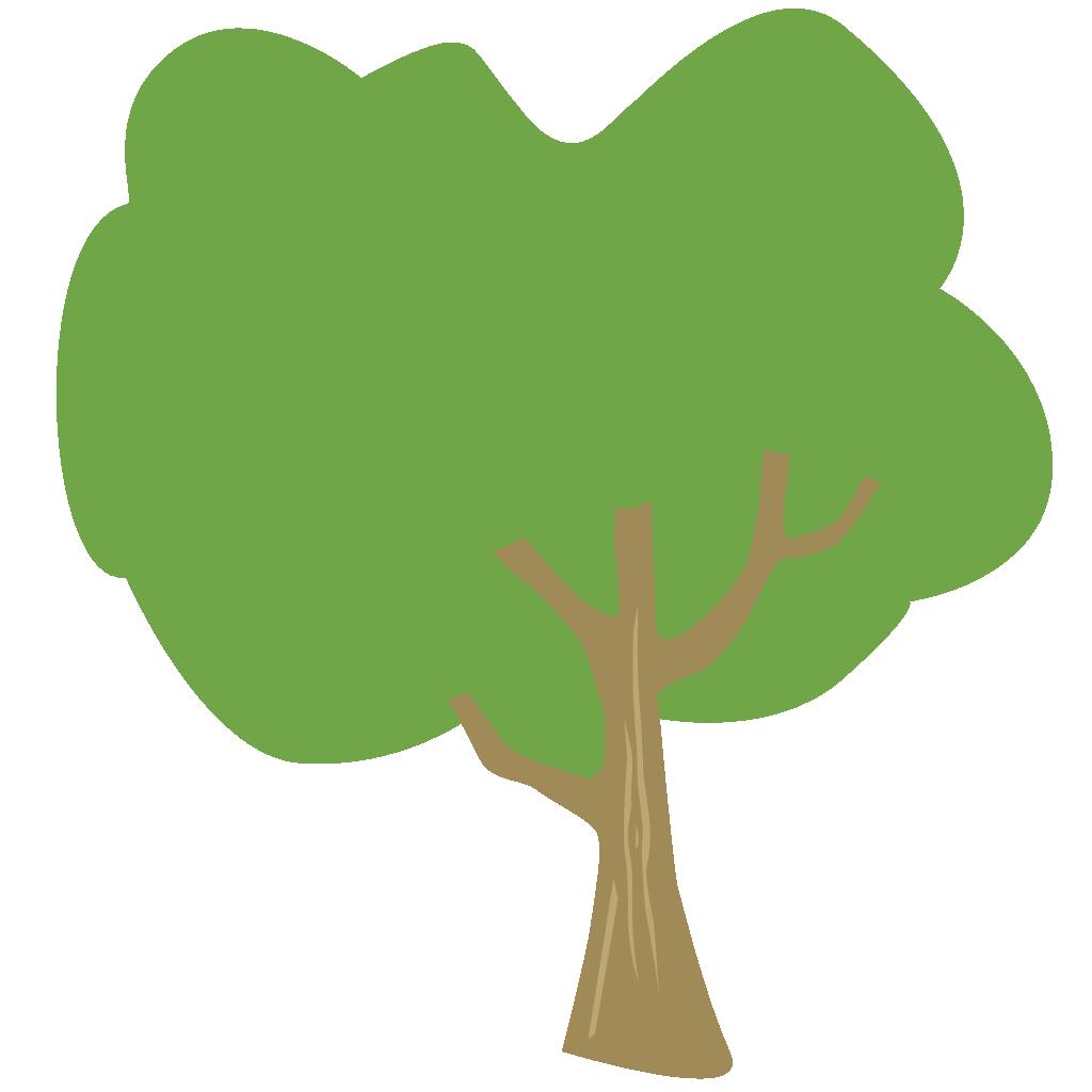 Tree 09 By Misteraibo On Deviantart