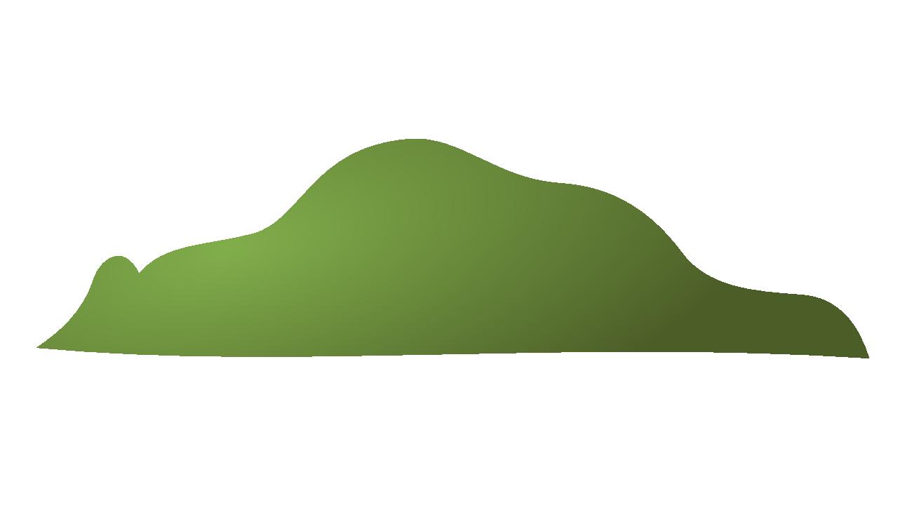 Hill 01
