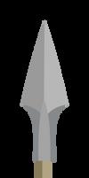 Spear / Javelin / Lance
