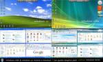 Windows pack for windows 7 v.1