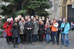 Bonn_Meetz_dA by enyaa