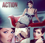 Action 0.2