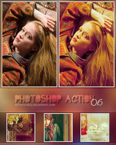 Action 0.6