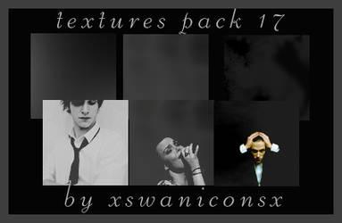 Pack 17 by xsleepingswanx