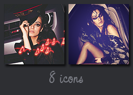 Mila Kunis Icons 120x120 by MsCanines