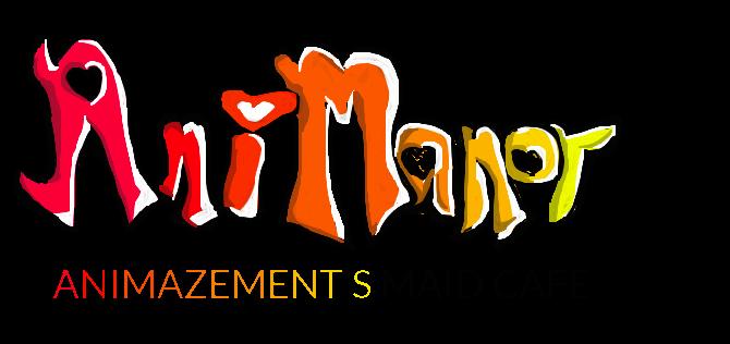 AniManor by CeltyF