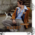 Photopacks Harry Styles